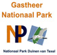 Gastheerschap Nationaal Park de Duinen van Texel